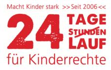 24 Tage-Lauf der Sportvg Feuerbach