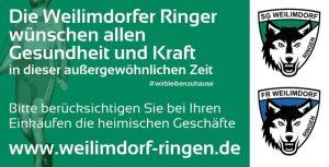 Grafik: SG Weilimdorf