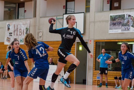 bittenfeld handball facebook