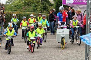 Kinderrunde | Foto: radsportfoto.de