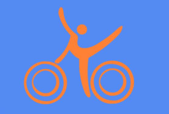 Der Weltradsportverband UCI hat auf seiner Management-Tagung am Rande der Querfeldein-WM in Dänemark die Hallenradsport-Weltmeisterschaften 2020 an den Bund Deutscher Radfahrer (BDR) vergeben. Stuttgart wird vom 27. bis 29. November zum dritten Mal nach...