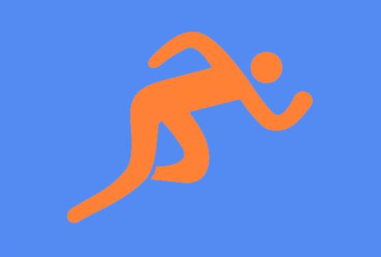 (red) Alexander Czysch vom VfB Stuttgart hat am vergangenen Wochenende bei den U18-Europameisterschaften in Györ, Ungarn teilgenommen und Gold über 200 Meter gewonnen. Bei optimalem Rückenwind (+1,9 m/sec) rannte der neue U18-Europameister in 21,15 Sekunden eine neue Bestzeit. Der einzige deutsche Startplatz für die Youth Olympic Games in Buenos Aires, Argentinien ging somit an den […]