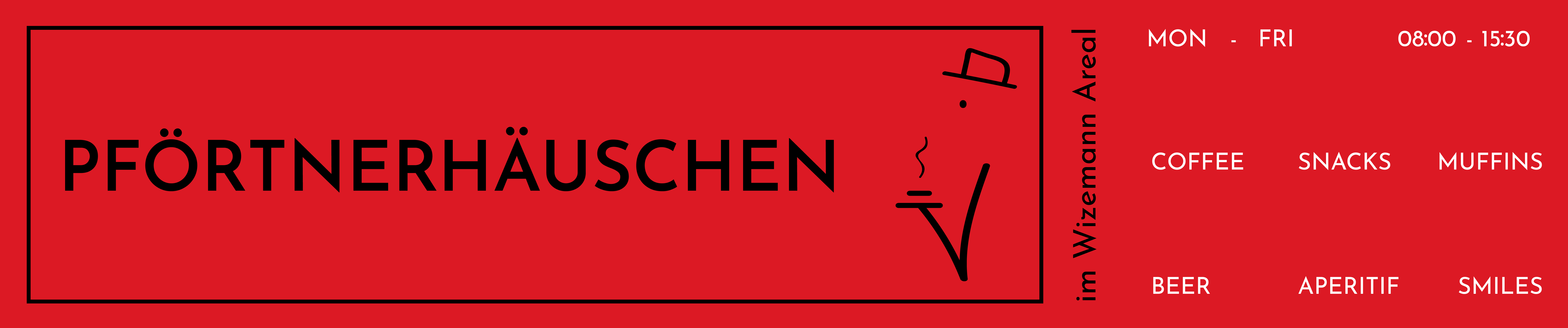 pfoertnerhaeuschen.de