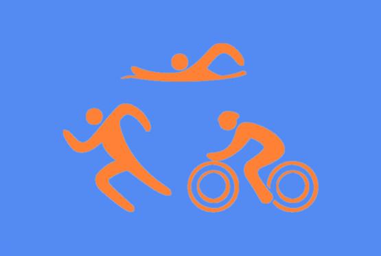 """Der """"Triathlon RegioCup"""" findet von April bis Oktober 2018 zum siebten Mal statt. Seit Ende Juli gibt es einen Zwischenstand, denn man online einsehen kann. Die Serie findet unter dem Dach des Baden-Württembergischen Triathlonverbandes und..."""