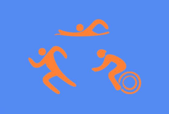 """Der RegioCup 2017 wird durch das Finale Kornwestheim gekrönt (red/SrS) Zehn Wettkämpfe im Stuttgarter Umland umfasst der """"Triathlon RegioCup"""" im Jahr 2017. Die zehnte und letzte Station der Wettkampfserie von der SportRegion Stuttgart und dem Baden-Württembergischem Triathlon-Verband (BWTV) steht nun am Wochenende vor den Toren der Landeshauptstadt auf dem Programm: Der 25. Sika Triathlon der […]"""