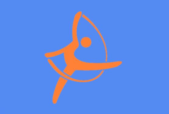 Im Nationalmannschaftszentrum der Rhythmische Sportgymnastik werden die Weichen in Richtung erfolgreiche Zukunft gestellt: Camilla Pfeffer hat das Amt als Bundesstützpunktrainerin für die Nationalmannschaft Gruppe übernommen. Pfeffer ist bereits seit dem Jahr 2013...