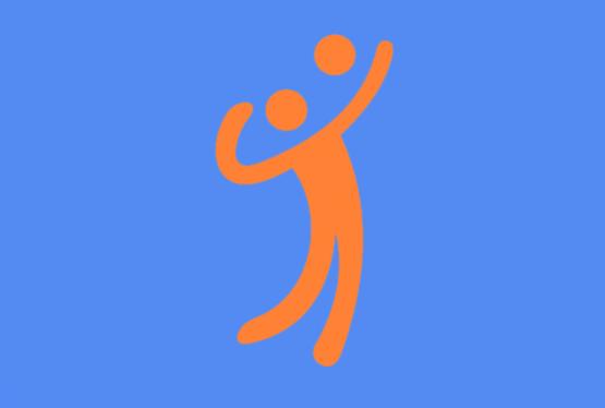 Allianz MTV Stuttgart – 1. Volleyball-Bundesliga Frauen Europäischer Volleyballverband CEV bricht Europawettbewerbe ab. (red/MTV) Der europäische Volleyballverband CEV hat mitgeteilt, dass alle laufenden europäischen Clubwettbewerbe mit sofortiger Wirkung aufgrund der Corona-Pandemie final abgebrochen werden. Weder in der CEV Champions League Volley noch im CEV Cup und CEV Challenge Cup wird es daher einen Titelträger 2020 […]