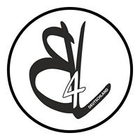 Logo: Bowl4Life