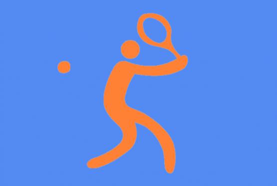 Nach dem aktuellen Beschluss der Landesregierung vom 08.05.2020 kommt es zu einer partiellen Lockerung des kompletten Lockdowns im Sportbereich. Besonders erfreut waren natürlich die Tennisspielenden. Da Golf und Tennis keine Körperkontaktsportarten sind, wurden beide ausgewählt, um diesen Öffnungsversuch...