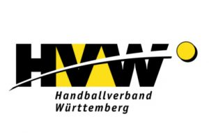 Logo HVW