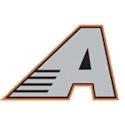 Logo: Silver Arrows