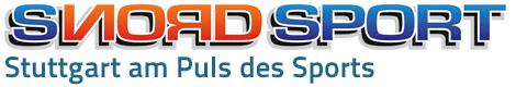 Stuttgart Sport Nachrichten | News, Termine, Ergebnisse, Punkt!
