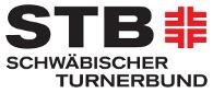 Logo: Schwäbischer Turnerbund (STB)