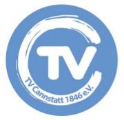 Logo: TV Cannstatt