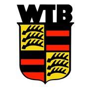 Logo: WTB (Württembergischer Tennis-Bund e.V.)