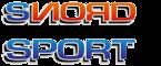 Logo SNordsport
