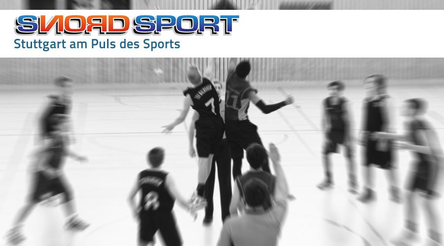 SNordsport - Stuttgart am Puls des Sports