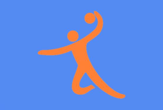 Der HVW-Verbandstag findet am 28. November im K3N Nürtingen statt Der 34. Verbandstag des Handballverbandes Württemberg (HVW) findet am Samstag, 28. November 2020, ab 10 Uhr im K3N in Nürtingen statt. Grundschulaktionstag ausgeschrieben Nach Rücksprache mit dem Ministerium für Kultus, Jugend und Sport haben wir aufgrund der Corona-Pandemie den für ursprünglich Oktober 2020 geplanten Grundschulaktionstag […]